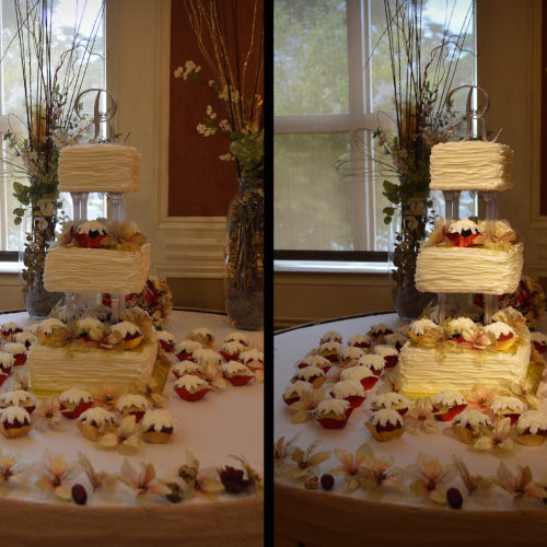 cake-before-after