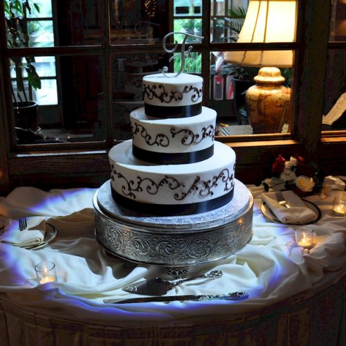 photo-cake-5