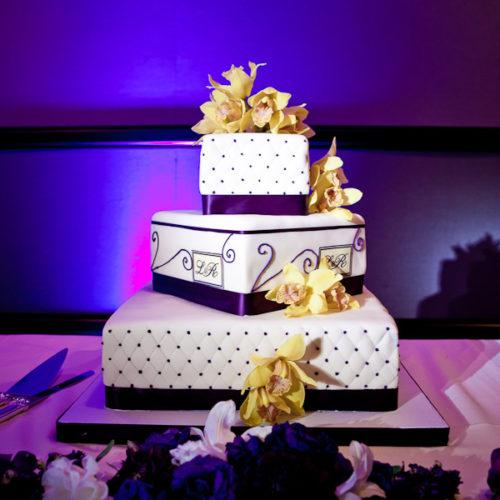 wedding-cake-pin-spot-light_3