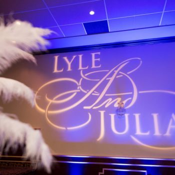 Lyle and Julia Wedding - 1024 - Zokah Productions